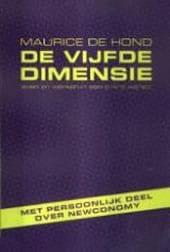 boek-de-vijfde-dimensie