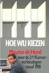 boek-hoe-wij-kiezen