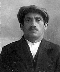 EliasBrander1893-